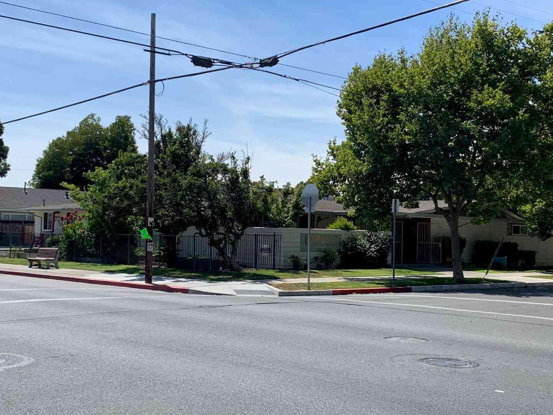 303 North 15th Street, San Jose, CA, 95112,