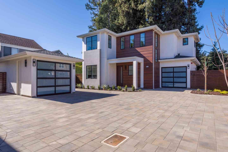 910 Menlo Avenue, Menlo Park, CA, 94025,