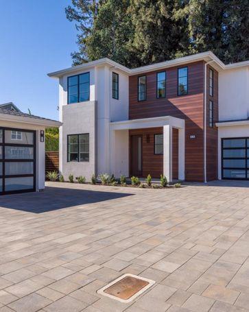 910 Menlo Avenue Menlo Park, CA, 94025