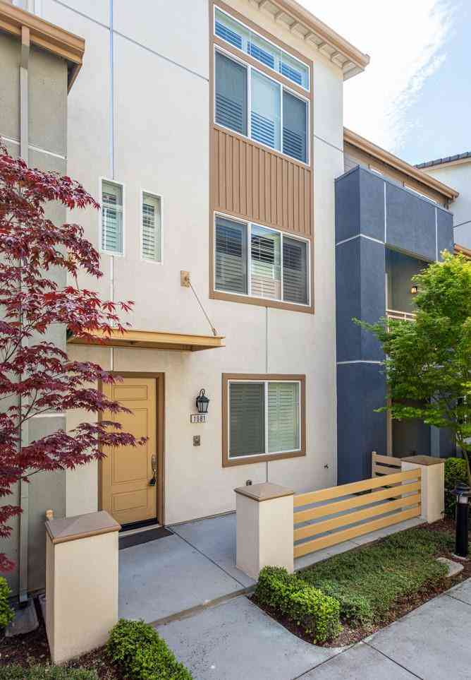 1081 Gaviota Terrace, Sunnyvale, CA, 94085,