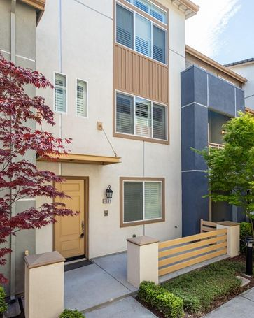 1081 Gaviota Terrace Sunnyvale, CA, 94085