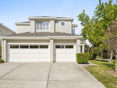 11659 Olive Spring Court, Cupertino, CA, 95014,