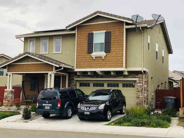 1405 Forsythia Drive, Rocklin, CA, 95765,