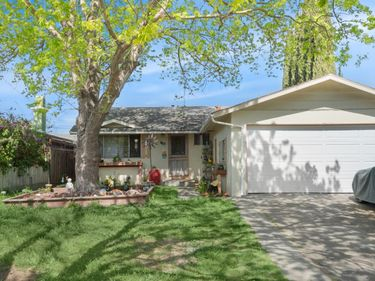 667 Jennings Drive, San Jose, CA, 95111,