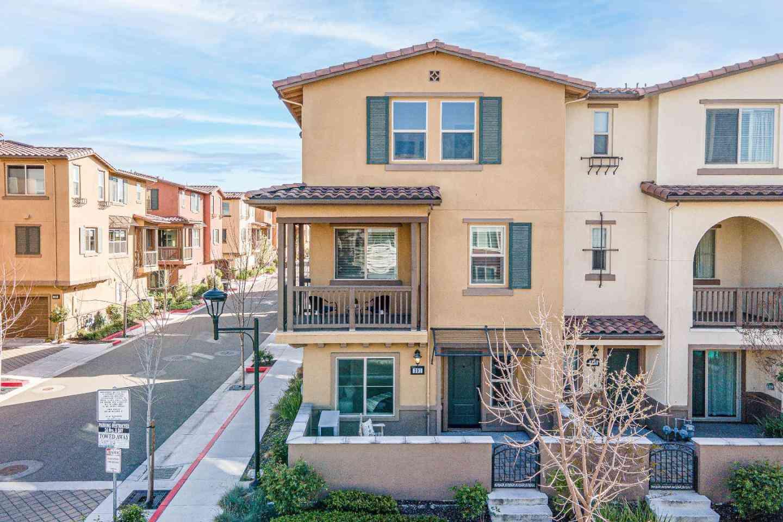 391 Santa Diana Terrace, Sunnyvale, CA, 94085,