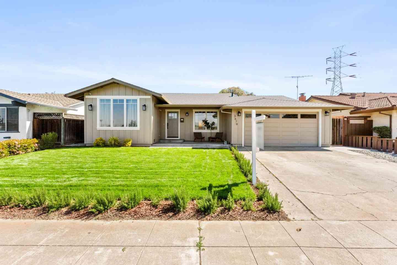 3679 De La Cruz Boulevard, Santa Clara, CA, 95054,