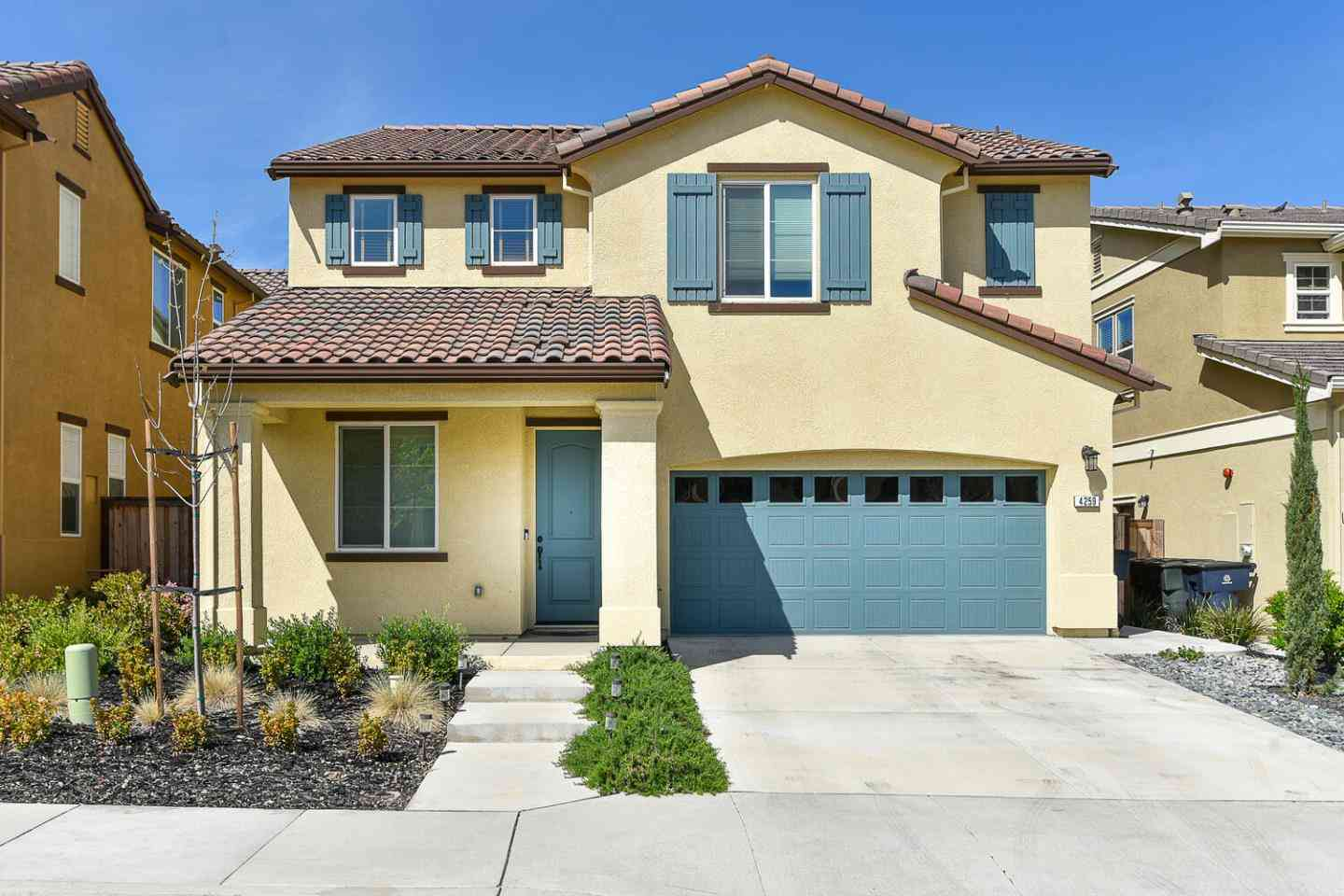 4259 Perennial Place, Tracy, CA, 95377,