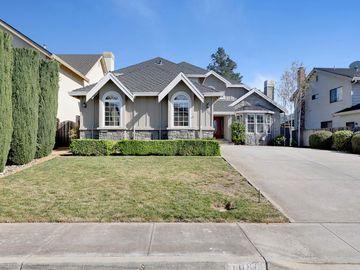 1080 Micro Court, San Jose, CA, 95120,
