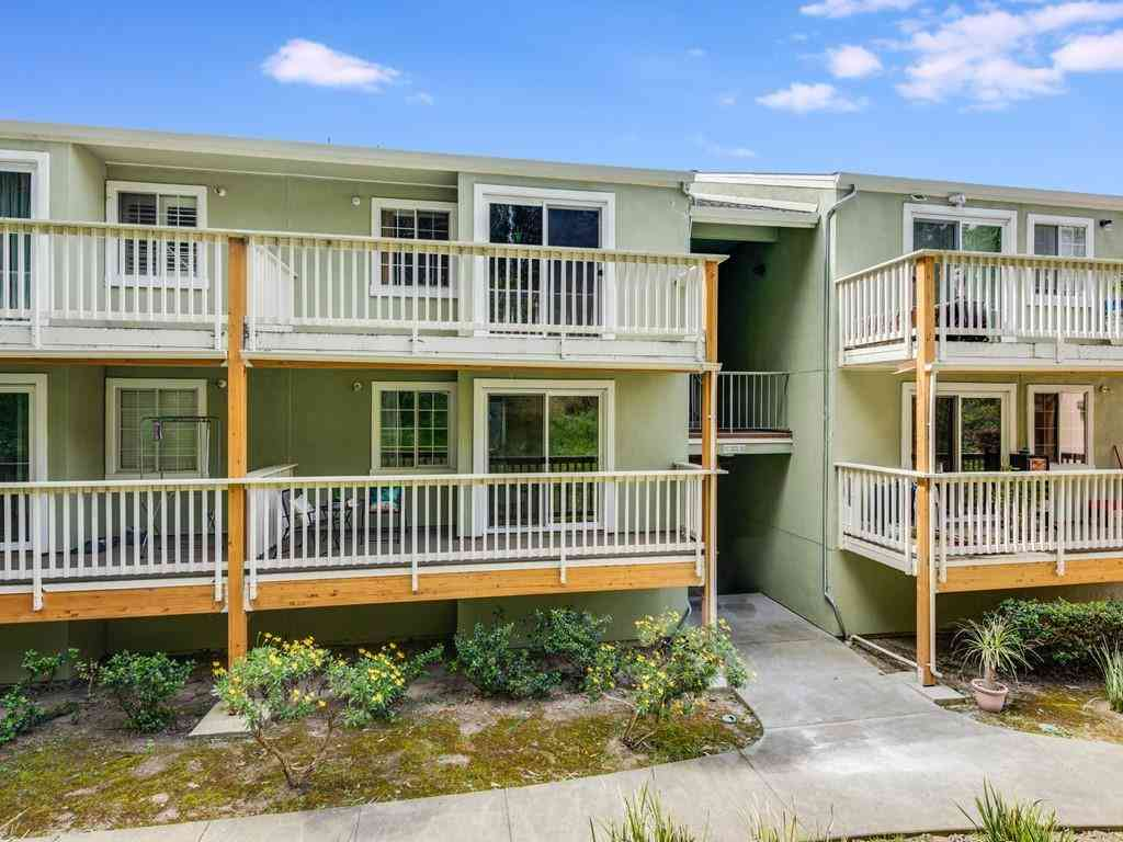 1014 San Gabriel Circle #411, Daly City, CA, 94014,
