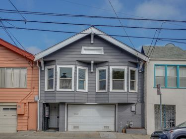 1048 Brunswick Street, Daly City, CA, 94014,