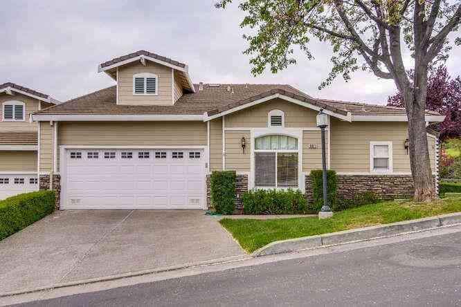 9021 Village View Drive, San Jose, CA, 95135,