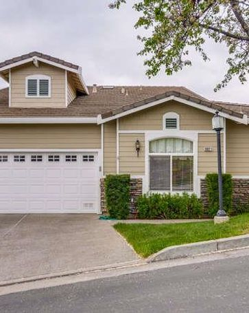 9021 Village View Drive San Jose, CA, 95135