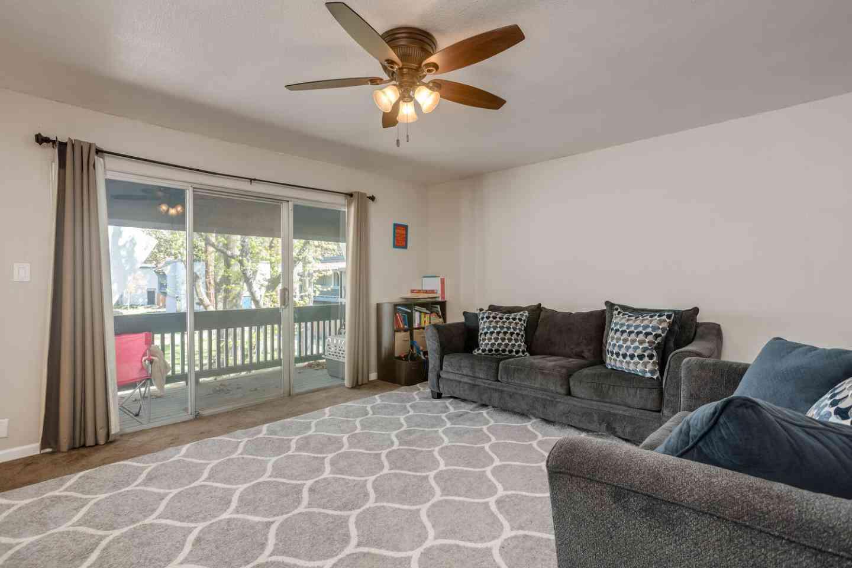 1001 Murrieta Boulevard #26, Livermore, CA, 94550,
