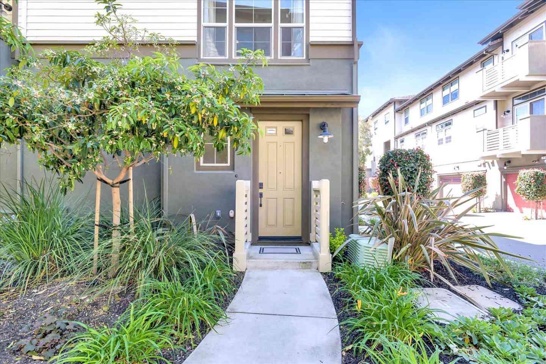 420 Chapman Lane, San Mateo, CA, 94403,