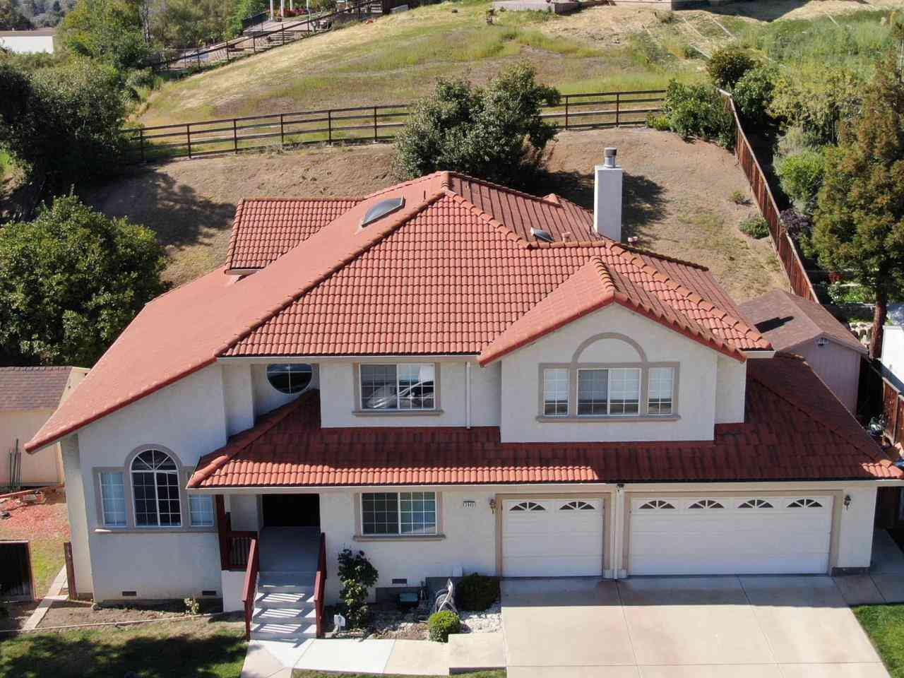 3445 Kaylene Drive, San Jose, CA, 95127,