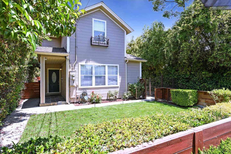 638 North San Pedro Street, San Jose, CA, 95110,