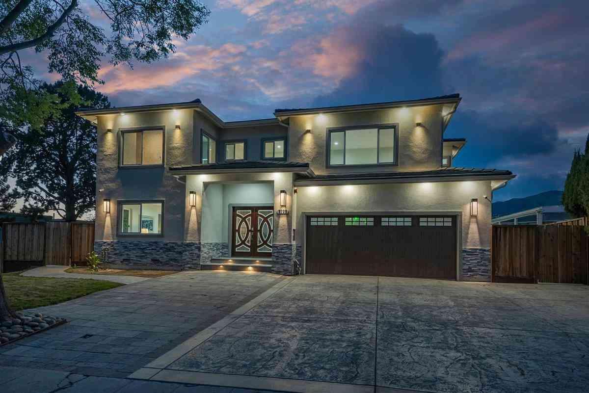 1709 Golden Hills Drive, Milpitas, CA, 95035,