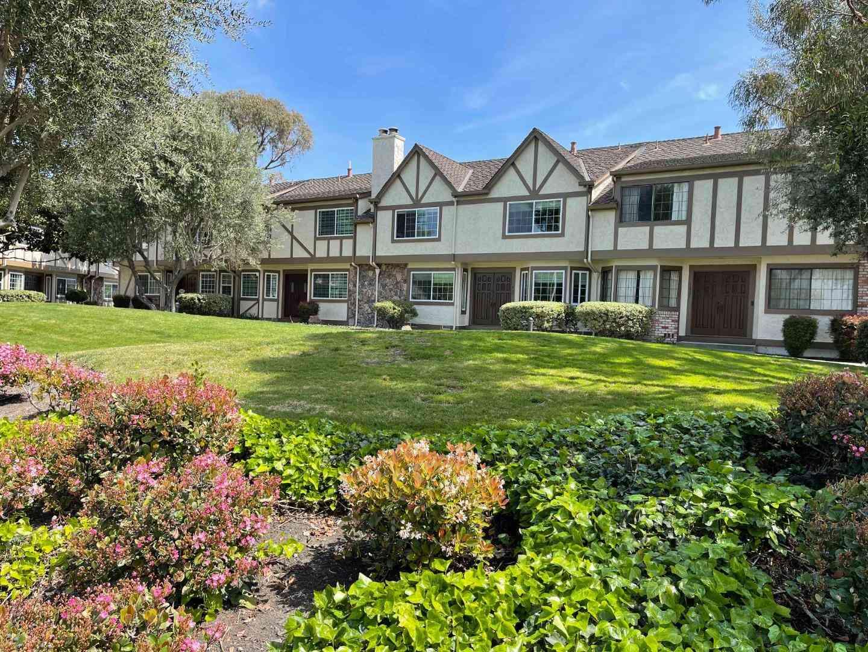 1029 Las Palmas Drive, Santa Clara, CA, 95051,