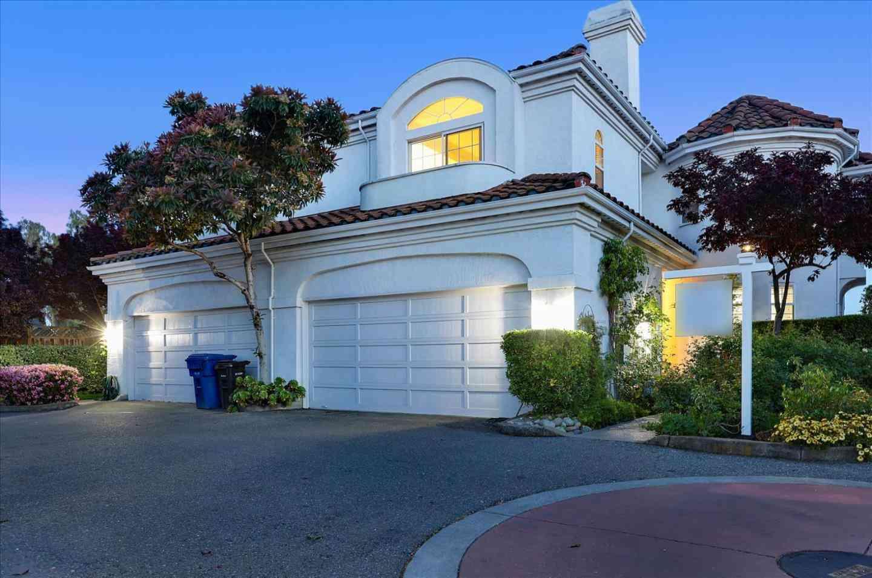 416 West Sunnyoaks Avenue, Campbell, CA, 95008,