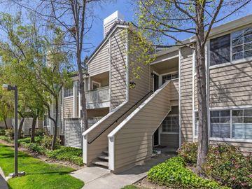 5855 Lake Crowley Place, San Jose, CA, 95123,