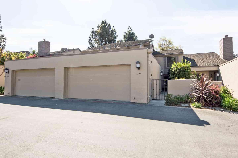 1707 Cherryhills Lane, San Jose, CA, 95125,