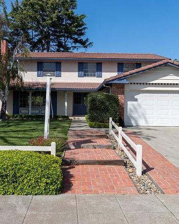 647 Oneida Drive Sunnyvale, CA, 94087