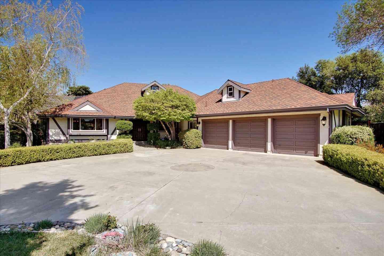 1941 West Edmundson Avenue, Morgan Hill, CA, 95037,