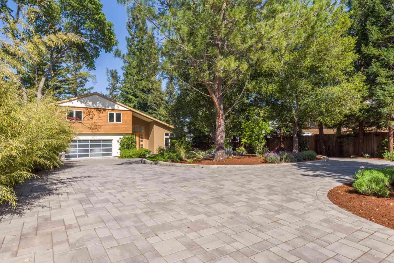 18051 Saratoga Los Gatos Road, Monte Sereno, CA, 95030,