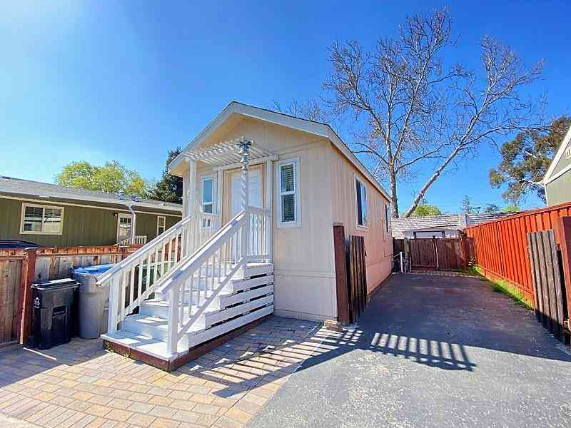 200 Ford Road #201 C, San Jose, CA, 95138,