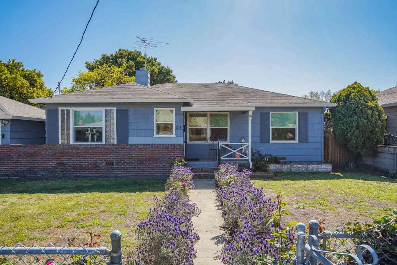 1138 Westminster Avenue, East Palo Alto, CA, 94303,