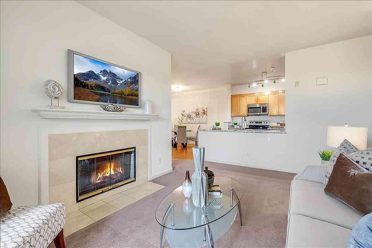 250 Santa Fe Terrace #222, Sunnyvale, CA, 94085,