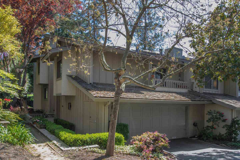 666 Sand Hill Circle, Menlo Park, CA, 94025,