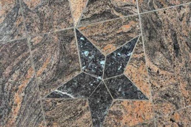 2881 Granite Creek Place