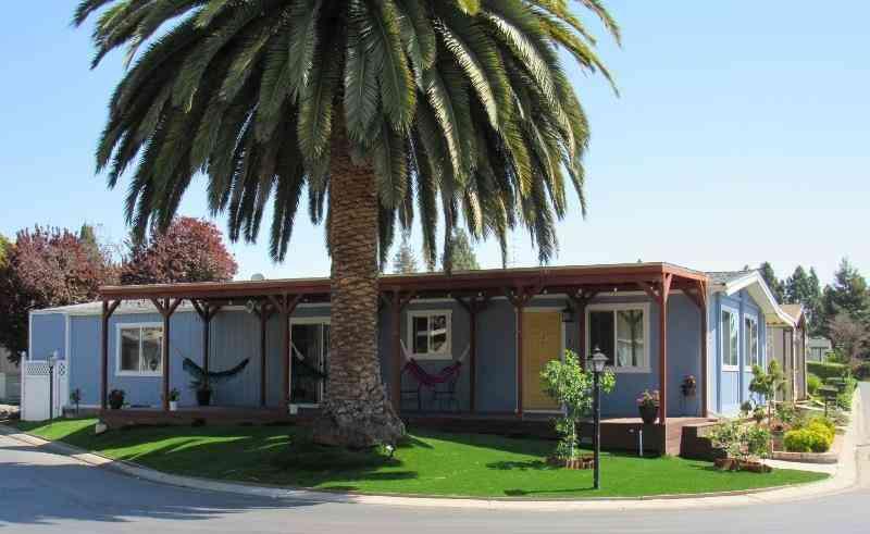 4271 North First Street #82, San Jose, CA, 95134,