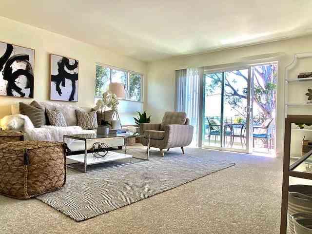 802 North DELAWARE Street #402, San Mateo, CA, 94401,