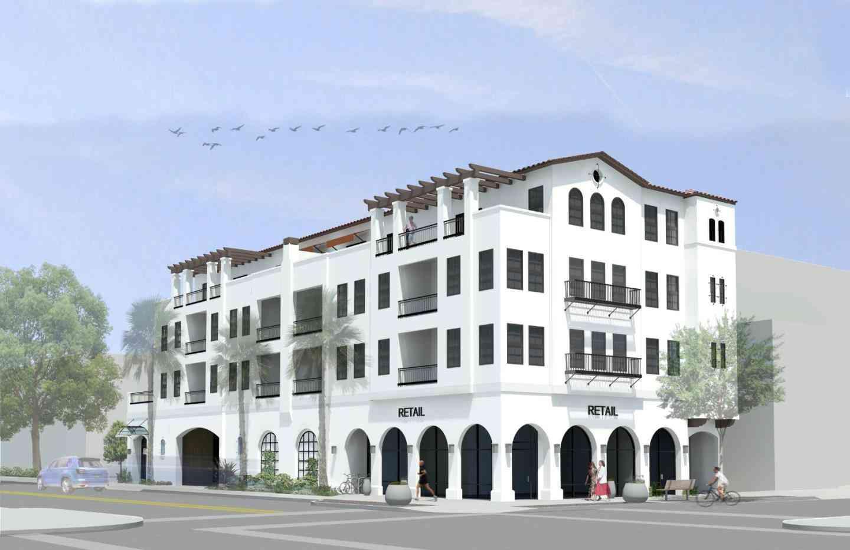 600 Chestnut Street #Suite A, San Carlos, CA, 94070,