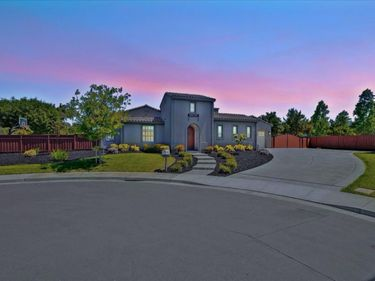 19022 Taylor Avenue, Morgan Hill, CA, 95037,