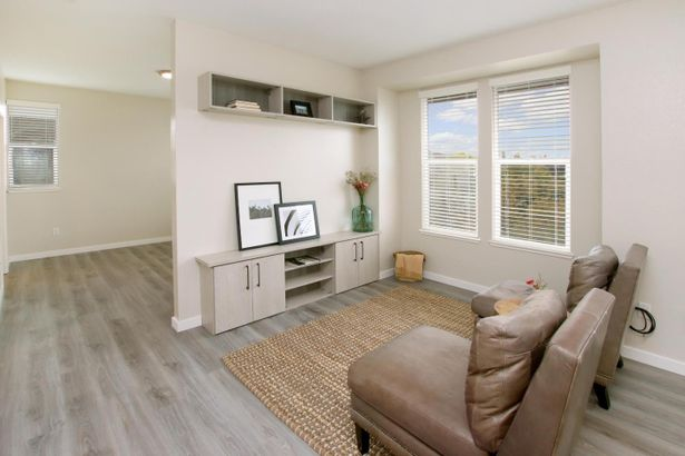212 Pacifica Boulevard #305