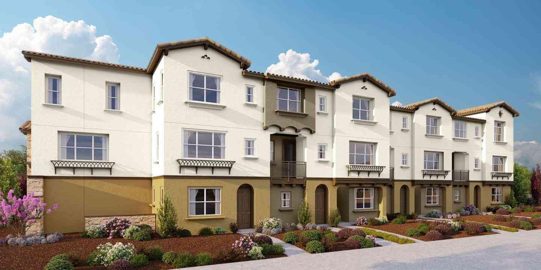 379 Camarillo Terrace #3008, Sunnyvale, CA, 94085,