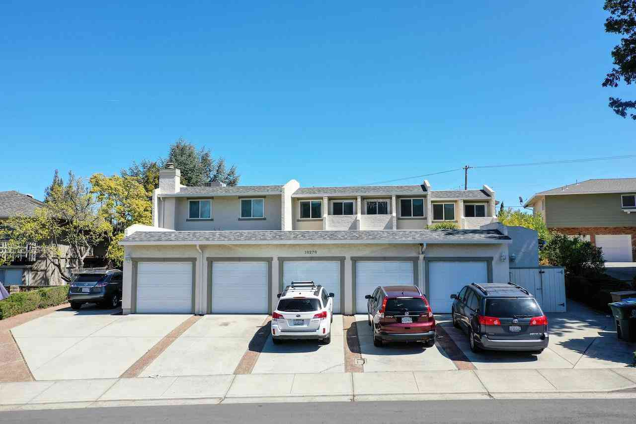 10270 Alpine Drive, Cupertino, CA, 95014,