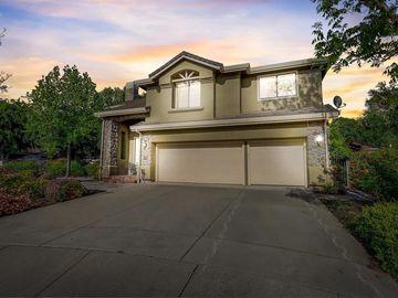 2744 Cantor Drive, Morgan Hill, CA, 95037,