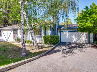 7242 Sharon Drive, San Jose, CA, 95129,