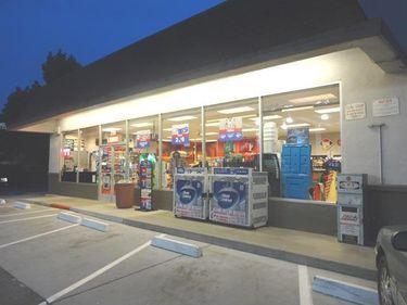 2704 South Bascom Avenue, San Jose, CA, 95124,