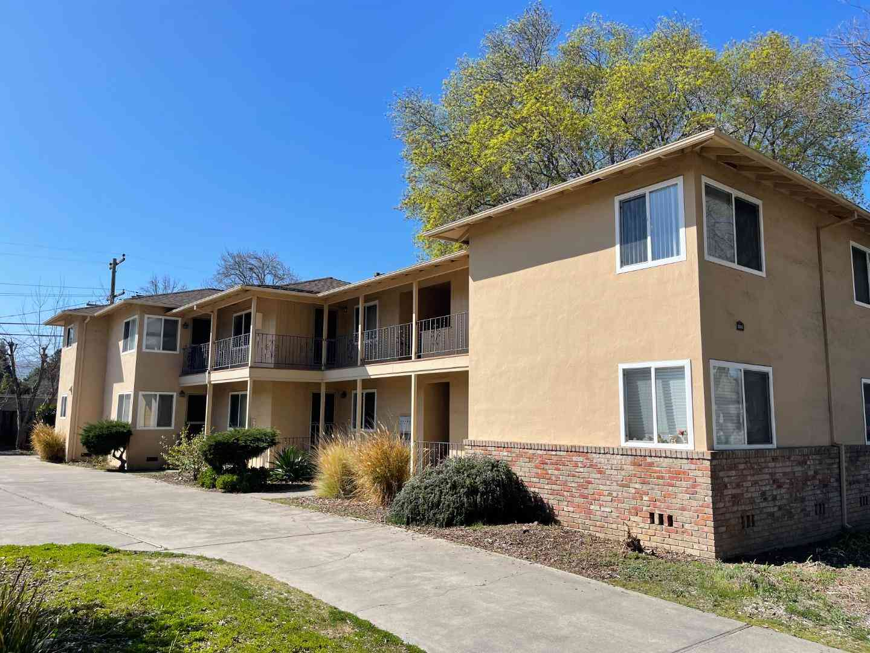 1240 Brookfield AVE, Sunnyvale, CA, 94087,