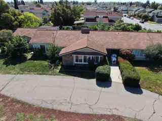 887 Kyle Street, San Jose, CA, 95127,