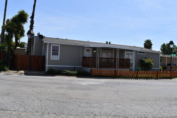 6130 Monterey Road #288