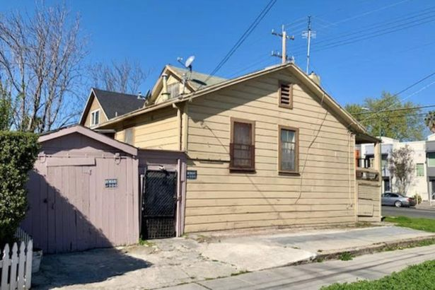 344 East Julian Street