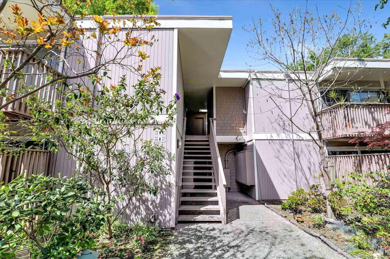 280 Easy Street #410, Mountain View, CA, 94043,