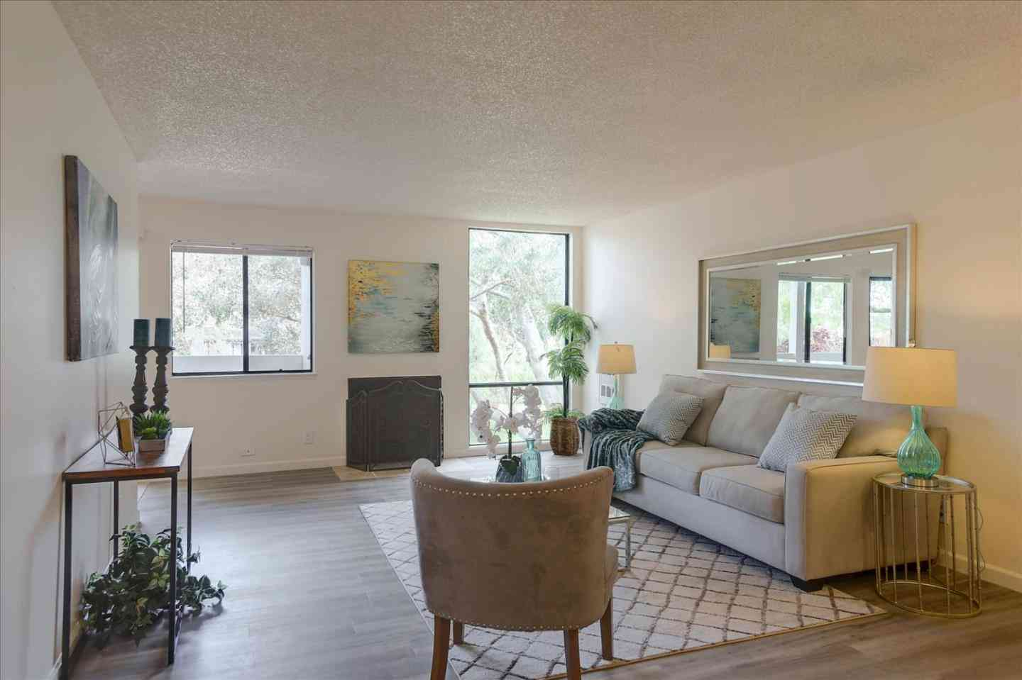 1131 Compass Lane #213, Foster City, CA, 94404,