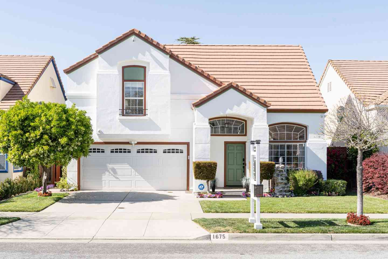1675 Tupolo Drive, San Jose, CA, 95124,